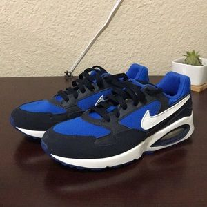 Nike Youth Air Max St (GS)